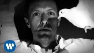 Video: Coldplay - Magic